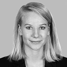 Kathrin Neuhofer