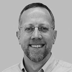 Prof. Dr.-Ing. Stephan Odenwald