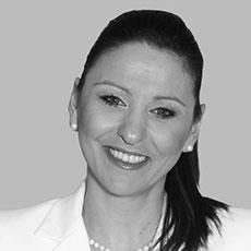 Dr. med. Theodora Papadopoulou