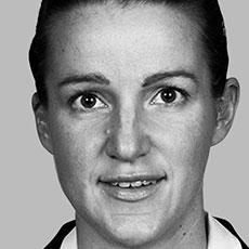 Dr. Katharina Schöttl