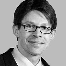 Dr. med. Christian Werner